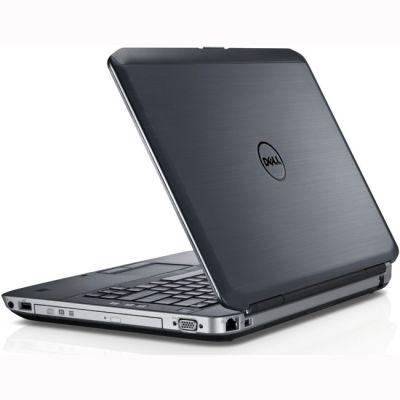 Ноутбук Dell Latitude E6430 6430-7830