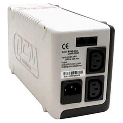 ИБП Powercom WAR-500A