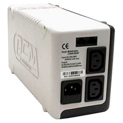 ИБП Powercom WAR-400A