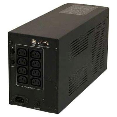 ��� Powercom SKP-1000A