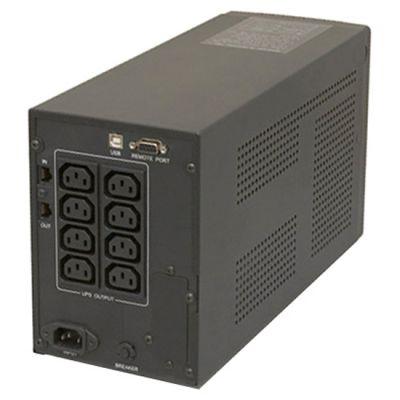ИБП Powercom SKP-1250A