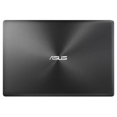 Ноутбук ASUS X450CC 90NB01E1-M00190