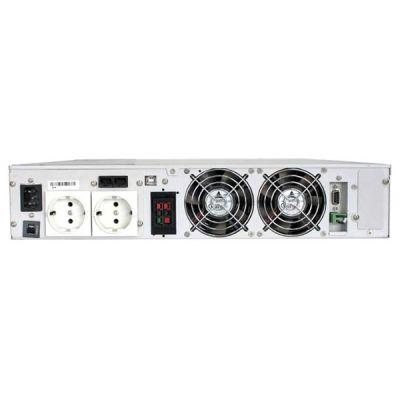 ИБП Powercom VGD-3000-RM (2U)