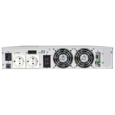 ИБП Powercom VGD-700-RM (2U)
