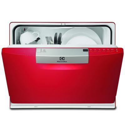 Посудомоечная машина Electrolux ESF 2300 OH