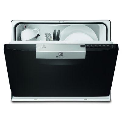 Посудомоечная машина Electrolux ESF 2300 OK