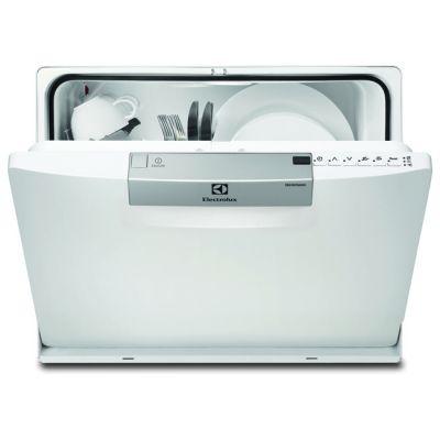Посудомоечная машина Electrolux ESF 2300 OW