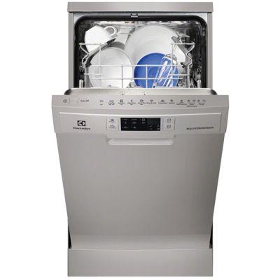 Посудомоечная машина Electrolux ESF 4700 ROW