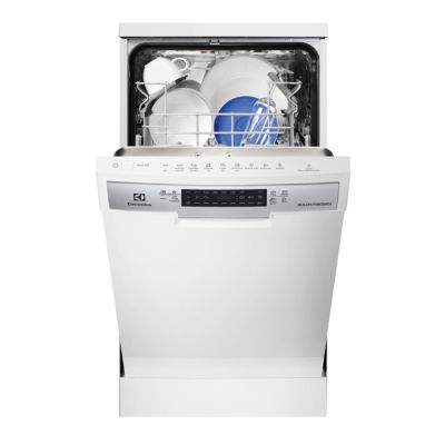 Посудомоечная машина Electrolux ESF 4700 ROX