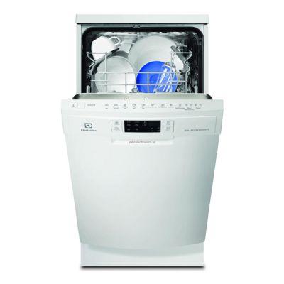 Посудомоечная машина Electrolux ESF 4510 ROW