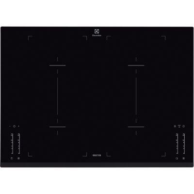 Встраиваемая варочная панель Electrolux EHL 7640 FOK