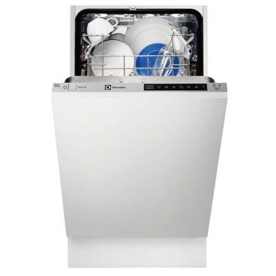 ������������ ������������� ������ Electrolux ESL 4650 RO