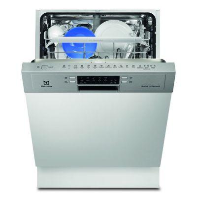 Встраиваемая посудомоечная машина Electrolux ESI 6601 ROX