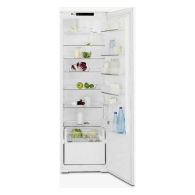 Встраиваемый холодильник Electrolux ERN 3313 AOW