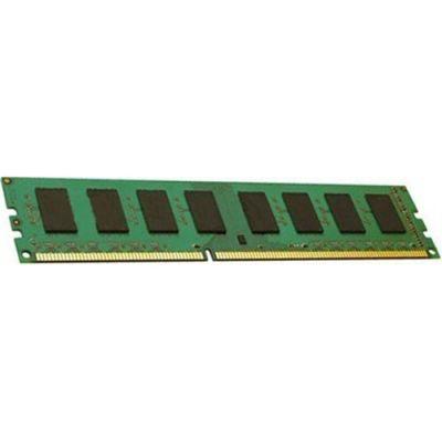 Оперативная память IBM Express 2 gb (1x2GB, 1Rx8, 1.5V) PC3-10600 CL9 ecc DDR3 1333MHz lp 90Y4566