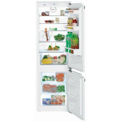 Встраиваемый холодильник Liebherr ICUS 3314