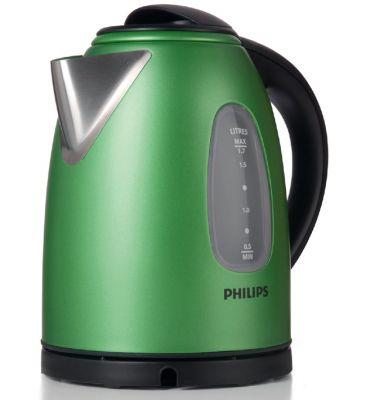 Электрический чайник Philips HD4665