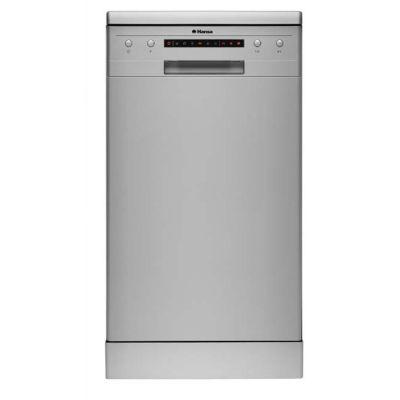 Посудомоечная машина Hansa ZWM 476 SEH