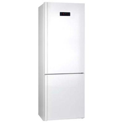 Холодильник Hansa FK357.6DFZ