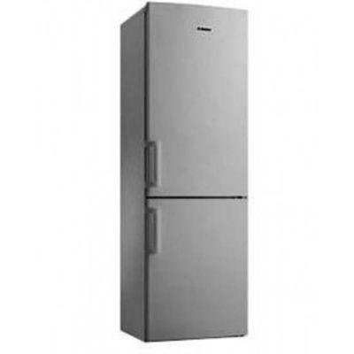 Холодильник Hansa FK325.4S