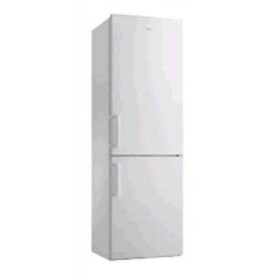 Холодильник Hansa FK325.3