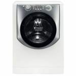 ���������� ������ Hotpoint-Ariston AQS0F 05 S