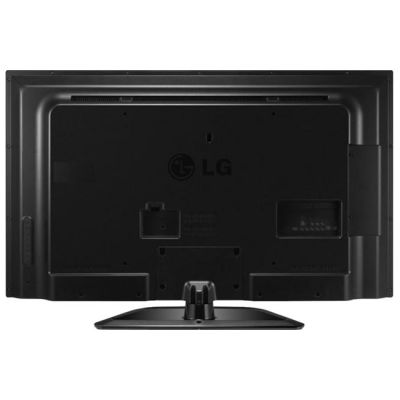Телевизор LG 42LN540V