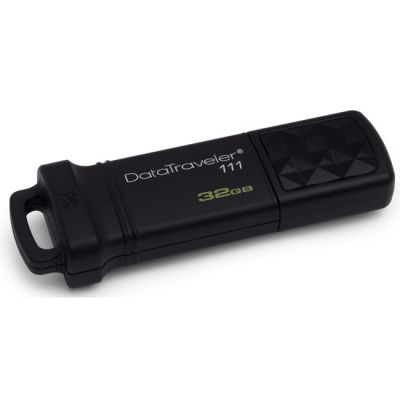 ������ Kingston DataTraveler 111 32GB DT111/32GB
