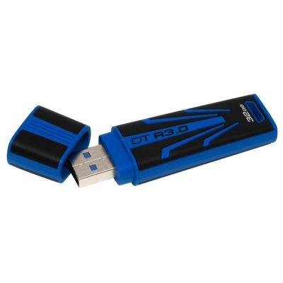 ������ Kingston DataTraveler R3.0 32GB DTR30/32GB
