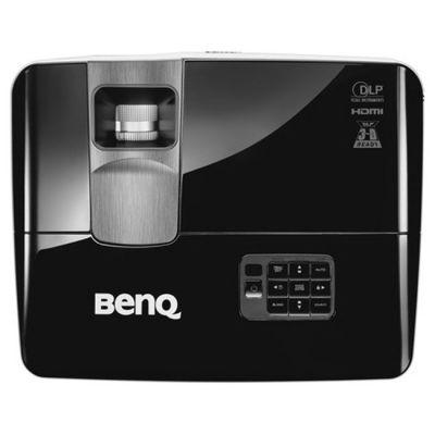 �������� BenQ MX662 9H.J6E77.13E