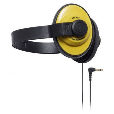 �������� Audio-Technica ATH-CKM300 rd
