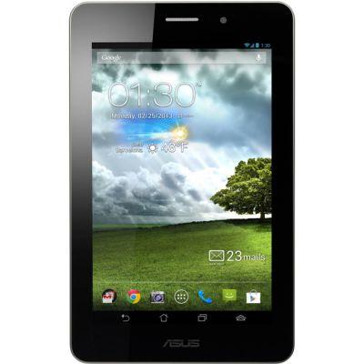 Планшет ASUS Fonepad ME371MG 16Gb ME371MG-1I002A