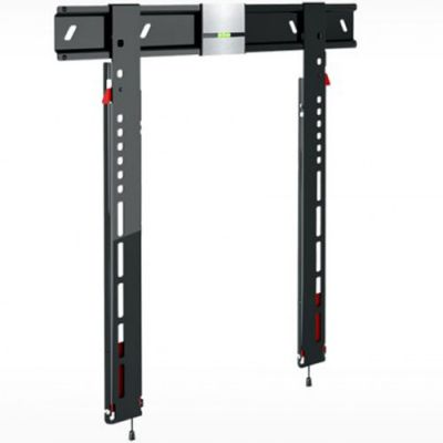 "Крепление Holder для 37-55"" LCDS-5083"