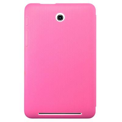 Чехол ASUS Persona для ME173X розовый 90XB015P-BSL010