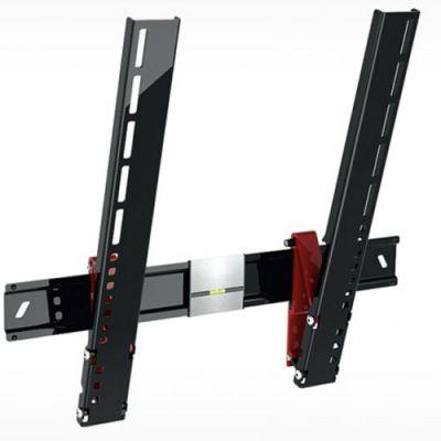 "Крепление Holder для 37-55"" LCDS-5084"