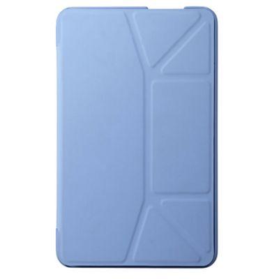 Чехол ASUS TransCover для ME173X синий 90XB00GP-BSL0J0