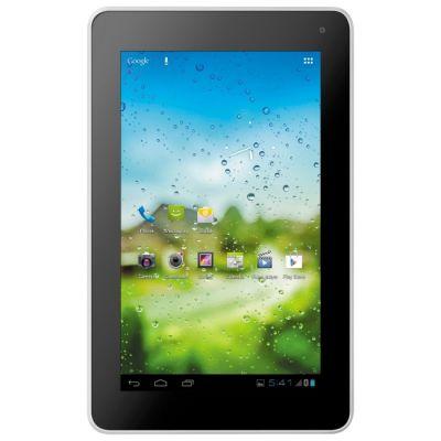 Планшет Huawei MediaPad 7 Lite 8Gb Wi-Fi S7-931w