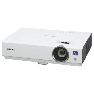 Проектор Sony VPL-DX125