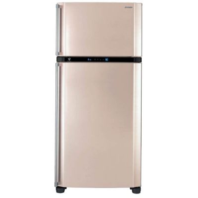 Холодильник Sharp SJ-PT441RBE