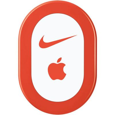 Apple ������ iPod Nike+iPod Sport Kit MA365ZM/F