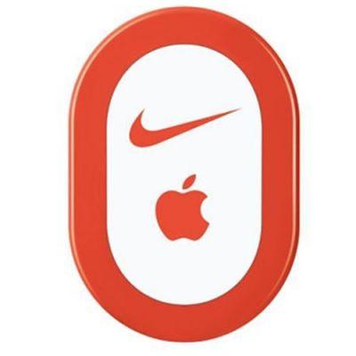 Apple датчик Nike+iPod Sensor MA368ZM/E
