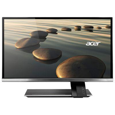 Монитор Acer Acer S276HLtmjj UM.HS6EE.002