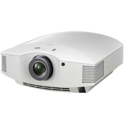 Проектор Sony VPL-HW50ES/W
