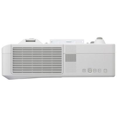 Проектор Sony VPL-SW536