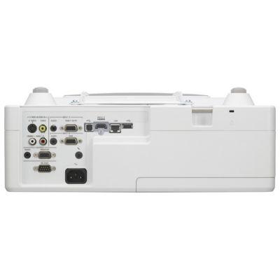 Проектор Sony VPL-SX536