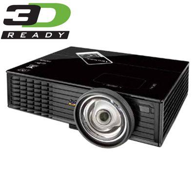 Проектор ViewSonic PJD5453s VS15084