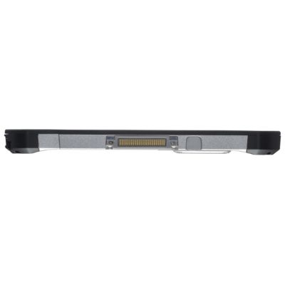 Планшет Panasonic Toughpad FZ-G1 128Gb 3G (Silver) FZ-G1AWAMEE9