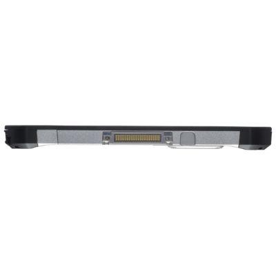 ������� Panasonic Toughpad FZ-G1 128Gb (Silver) FZ-G1AWAZXE9
