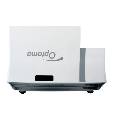 Проектор Optoma W307USTi