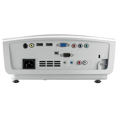Проектор Vivitek D803W-3D